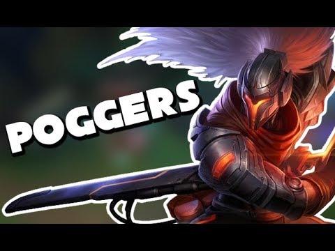 poggers 3