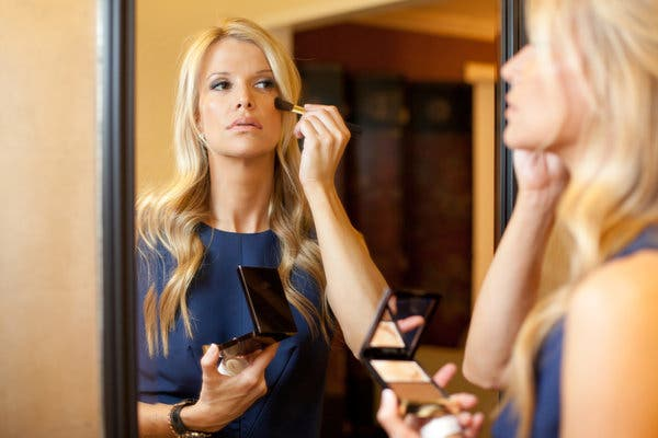 Acquiring Important Factors about High Definition Makeup